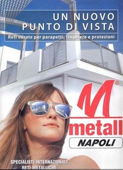 Antonio Castaldo (Sales Manager)