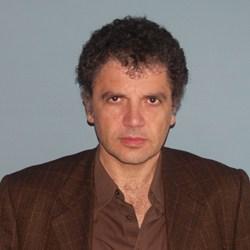Giovanni Di Franco