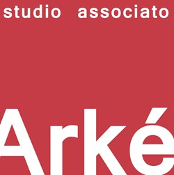 Arké Studio Associato