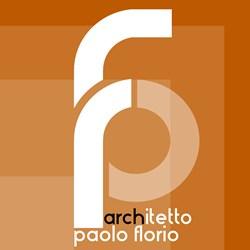 Paolo Florio