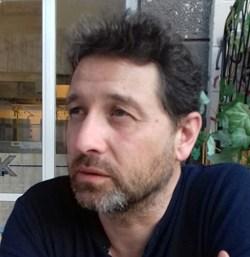 Pietro Cafiero