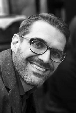 Paolo Emilio Bellisario