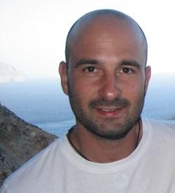 Matteo Azzolini