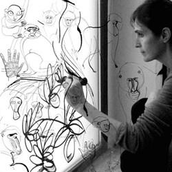 Alessandra Scandella