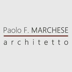 Paolo F. MARCHESE