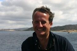 Maurizio Riboni