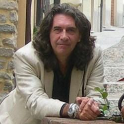 Maurizio Luigi Costacurta