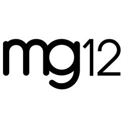 mg12 mg12