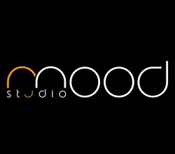 Mood  Studio