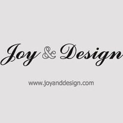 Joy& Design