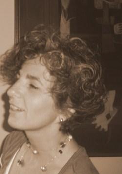 Roberta Bonzi