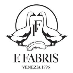 Claudia Favaro Fabris