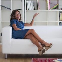 Miriam Mercadante