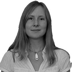 Fiona Swan
