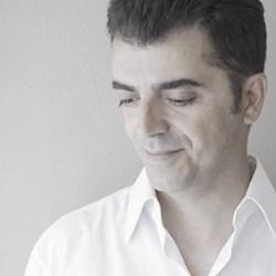 MASSIMO CASTIELLO