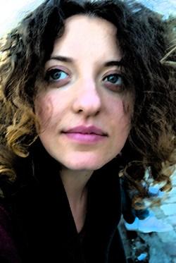 Chiara Pascucci