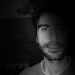 Alessandro Suzzi