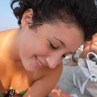 Mirka Gozzani