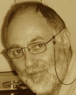 Massimo Corradi