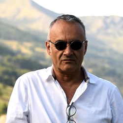 Maurizio Malara