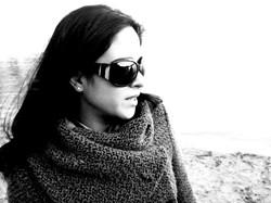Paola Albanese