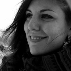 Alessandra Palamara