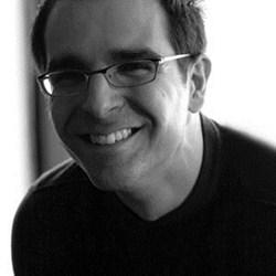 Alberto Mottola