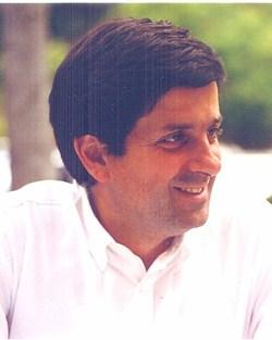 Angelo Papio