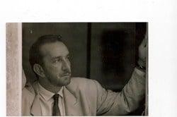 Antonio Menicucci Sini