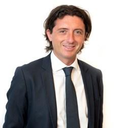 Federico  Pella