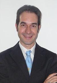 Massimo Badino