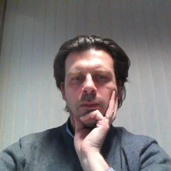Massimo Mattoni