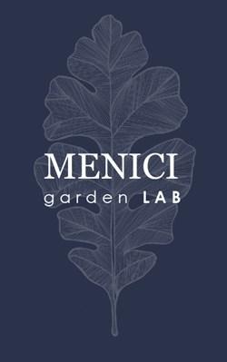 Menici Garden Lab