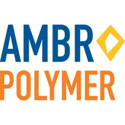 Ambro Polymer srl