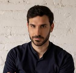 Alessandro  Tosatto