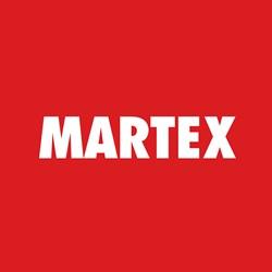 Martex Office Furniture