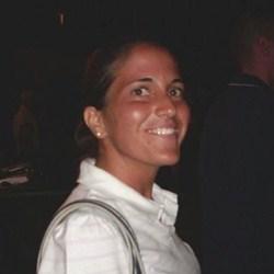 Roberta Buchicchio