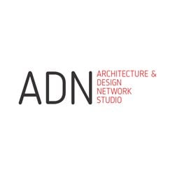 ADN Studio -  Architecture & Design Network Studio