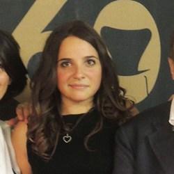 Chiara Canetoli