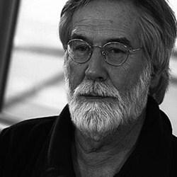 Luigi Massoni