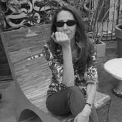Patti Campani