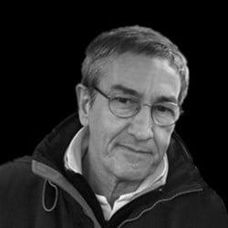 Roberto Di Giulio