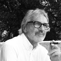 Roberto Tognon