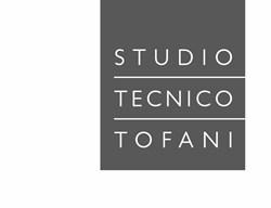 Matteo Tofani