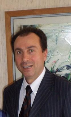 Pietro ALA