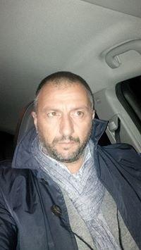 Pierantonio Saccardo