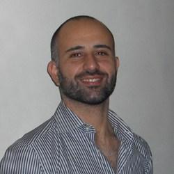Paolo Manganaro