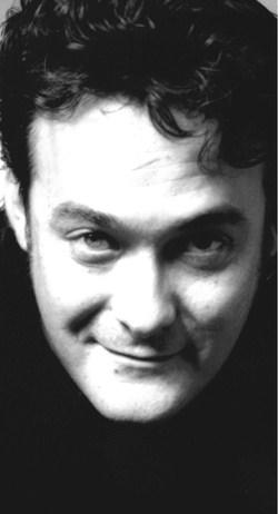 Raffaele Gagliardi