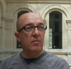 Moreno Zampieri