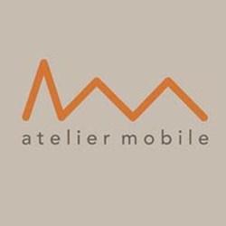 atelier mobile